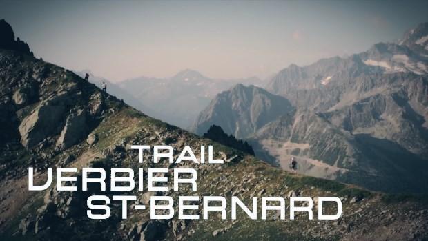 """Résultat de recherche d'images pour """"ultra trail verbier"""""""