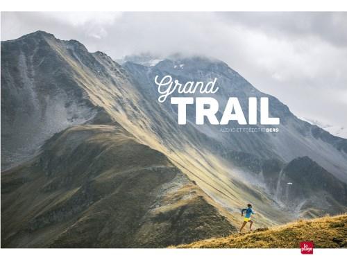 grand-trail